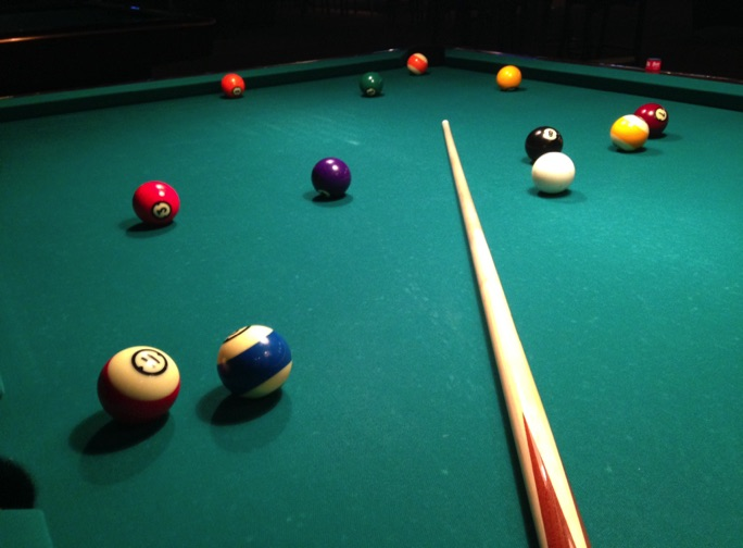 Table Recover Repair Moving Srevices Hired By PeachState - Pool table wanted
